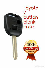 for toyota blank key...celica, hiace etc