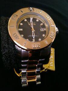 Invicta Pro Diver Propeller mod 29356 men's wristwatch