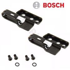 Bosch Pair Wiper Blade Arm Adapter Kits 3392390298 For Honda Nissan Toyota Isuzu