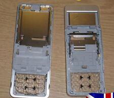 Authentique Original Sony Ericsson W205 Slider mécanisme châssis boîtier de culasse
