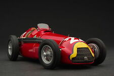 Exoto XS 1951 Alfa Romeo Alfetta 159 M / J Fangio / 1st Spain / 1:18 / #GPC97240