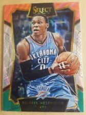 Not Authenticated Single Basketball Trading Cards 2015-16 Season
