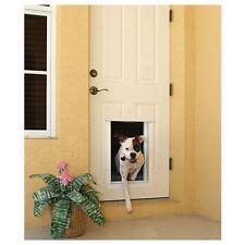 Montaje en puerta