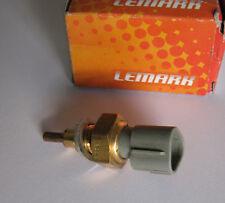 Mazda Water Temperature Temp Sensor MX5 MPV 323 626 Demio Yaris Ignis Jimny Alto