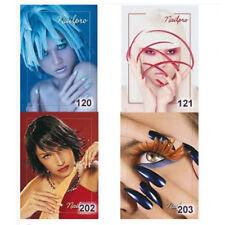 Poster Werbeplakat  Salon Dekoration Nailpro WERBEPLAKAT 16 Motive Auswahl