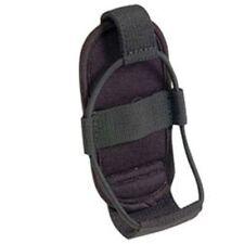 Garmin 010-10424-00 Stretch Belt Holster for Geko 101 201 301
