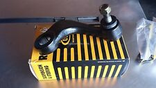 PITMAN ARM TO SUIT FORD FALCON XR XT XW XY .. NEW .. SX3590A