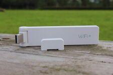 Xiaomi Mi WI-FI Repeater 2- Melbourne Stock/International Version/White