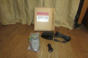DELL REMOTE CONTROL KIT DP/N OKF659 CN-OKF659-71794-66D-026F   #2847