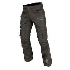 ARMR Moto Indo 2 Mens Waterproof Motorbike Motorcycle Trousers Cargo Pants