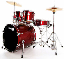 Kit di batterie Mapex per musicisti