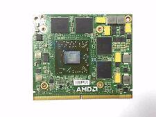 NEW HP Compaq Elite 8300 HD 5450 HD 7650A 512MB upgrade W5170M 2GB VIDEO CARD