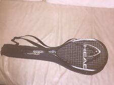 Head Power 180 Squash Racket