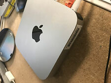 2011 Mac Mini A1347 Intel Core i7 2.7GHz 4GB 1TB