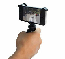 RØDE Microphones - RØDEGrip+ Multi mount & lens kit for iPhone® SE/ 5/ 5S
