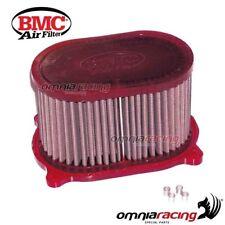 Filtri BMC filtro aria race per CAGIVA RAPTOR 650 2000>2004