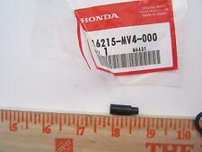 Honda CBR600 VTX1800 Boost Cap 16215-MV4-000