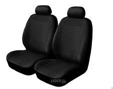 Systafex Sitzheizung für Lancia Kappa Heizmatten Nachrüstsatz