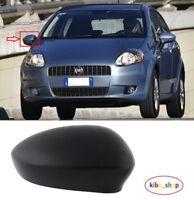 2005-2010 Fiat Punto Mk3 Passenger Side Front Door Handle