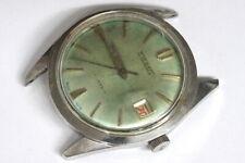 Tugaris ETA 2409 handwind watch for parts/hobby/watchmaker - 140876