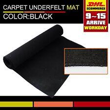 8''x80'' Heavy Duty Boot & Lip Protector/Mat/Liner/Boot Car automotive carpet