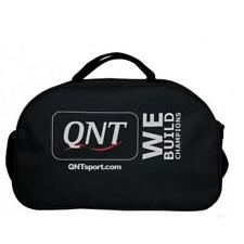 Weight Lifting Gym Bags