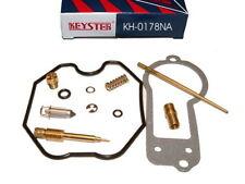 Carburador de reparación de honda XL 250l carburetor REPAIR KIT