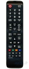 AA59-00818A HOTEL Remote Control - Replacement for Samsung HOTEL TV SYSTEM