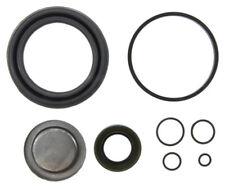 Centric Parts 143.69001 Rear Brake Caliper Kit