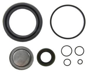 Rr Brake Caliper Kit Centric Parts 143.69001