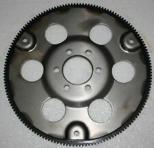 HOLDEN V8 AUTOMATIC TRANSMISSION FLEX PLATE 153T-308