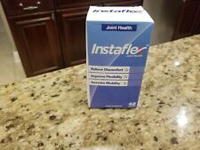 Instaflex 42 Caps Joint Health Support Supplement -Free Shipping