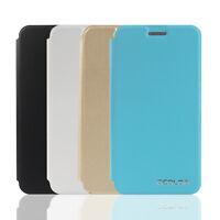 New Umi Super/Super Euro/Max Case PU Durable Leather Flip Cover Shell Cas