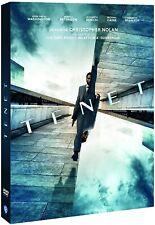TENET DVD NOLAN  NEUF SOUS CELLOPHANE