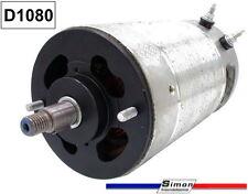Gleichstrom Lichtmaschine Dynamo für VW Karman Giha 1500 1600 Neuteil