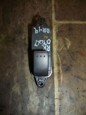 Interior door panels parts for 2007 mazda cx 7 for sale - 2010 mazda 3 interior door handle ...