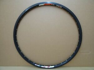 "DT Swiss XR4.1d 26"" Rim 559 x 17mm 32 Hole Mtb Xc Am"