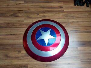 Marvel Captain America Schild