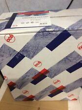 OCE LFM020 2 Rolls Of 175m Black Printing Label Paper