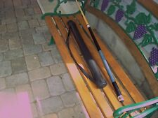 BRANDT Pool Cue  57 Inches Long