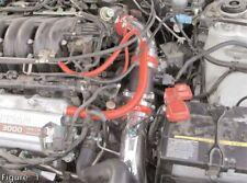 Injen CARB Legal RD CAI Cold Air Intake Kit For 2000-2001 Nissan Maxima 3.0L V6