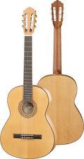 HÖFNER HF12 Klassik Konzert-Gitarre 4/4