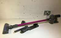 Dyson V6 Absolute Cordless Vacuum Cleane ~ New Battery