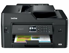 B292520 Multif. Inkjet Brother Mfc-j6530dw *clcshop/es*