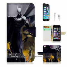 Unbranded Batman Cases, Covers and Skins for iPhone 7 Plus