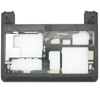 New Laptop Cover for Lenovo ThinkPad E130 E135 E145 Bottom Base Case 04W4345