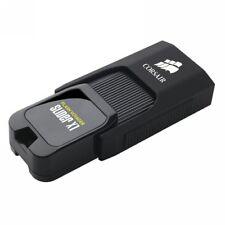 CORSAIR CMFSL 3x1-128gb Flash Voyager Slider x1 128gb USB 3.0 compatto flash drive