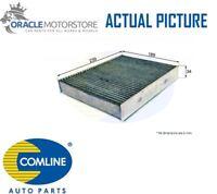 Comline Cabin Pollen Interior Air Filter Fits BMW GJN244