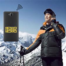 10 Stücke Reise-handys Antenne Signale Booster Aufkleber Verstärker Outdoor