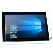 2 Screen Protector Anti-scratch Cover Skin Film For Microsoft Surface Pro 4 F9L1